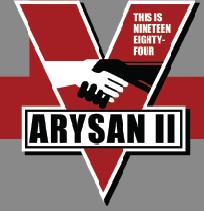 Arysan 2 Promo
