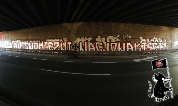 WBW Street Art