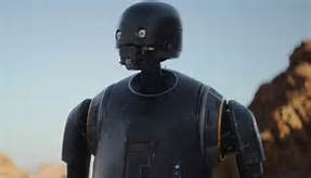 Today`s Headline In Racism: Black Robots May Be Target For Racism