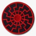 Black Sun / Sunwheel