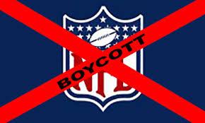 NFL Social Justice Program Money Coming From Breast Cancer & War Veterans Allotment?