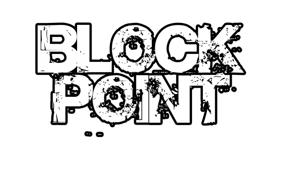 Block Point (Official Music Video)