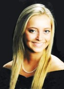 26 Year Old White Woman Shot In The Head In Baltimore. 2 Black Males Arrested For Her Murder. Local Media Mostly Silent