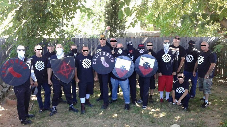 Sacramento Spartans