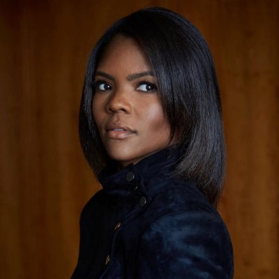 Totalitarianism: Facebook Allegedly Targets Candace Owens For The Memory Hole