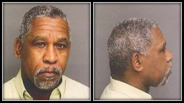 School Teacher Arrested. Allegedly Said He Wants To Kill Whites. National Media Silent