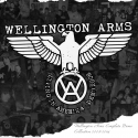 Wellington Arms Collection # 4