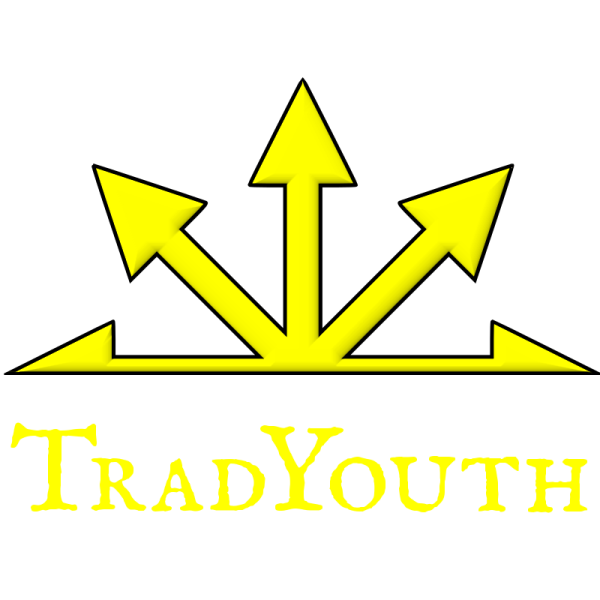cropped-tradyouth-squared1