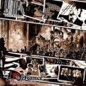 Defiance- Sans Concessions