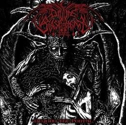 Divine Blasphemy- Beyond The Portal