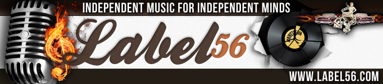 Label 56 New Site Banner