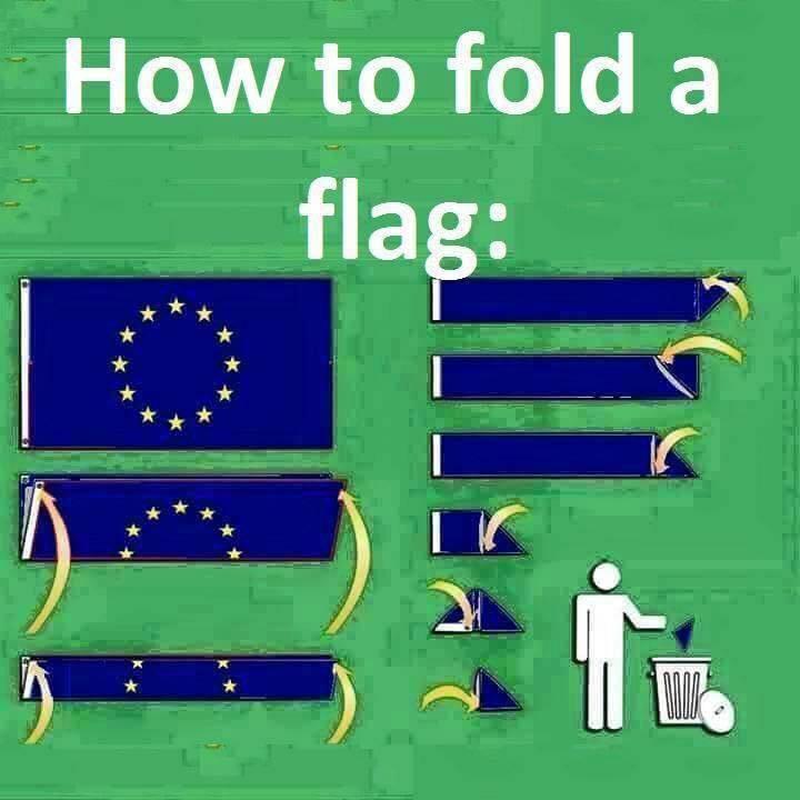 Exit EU