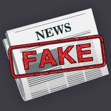 Mass Media Puts Out More Fake News On Russia: Reports School Closing As Retaliation