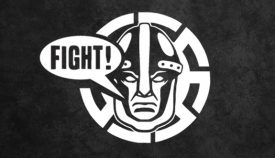 White Rex: Warrior Spirit MMA Competition #18 (Video)