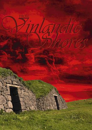 From Vinlandic Shores
