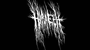 Hiraeth Official Download