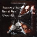 Hammer of Hate / Born of Hate / Odwet 88
