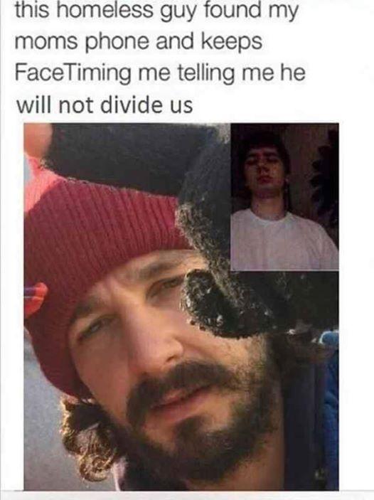 Shia Memes