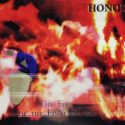 Honor- The Fire Of The Final Battle