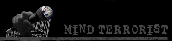 New Concept Cd Due Out From Mind Terrorist