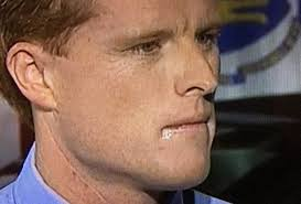 Democrats Use Joe Kennedy III, A Privileged White Guy Living Off Daddy`s Money To Offer Rebuttal To SOTU Speech