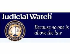 A Conversation With Judicial Watch