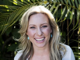Mohamed Noor, Minneapolis Cop Arrested For Murder Of Unarmed White Woman Justine Damond
