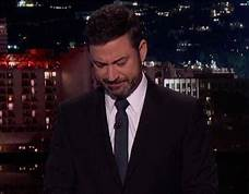"Jimmy ""America`s Conscience"" Kimmel`s Xenophobic Attack On First Lady Melania Trump"