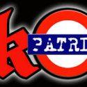K.O. PATRIA- NUEVA SANGRE & UNSC