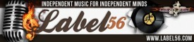 Label 56 Indie Media Morning News Brief 1/9/2020