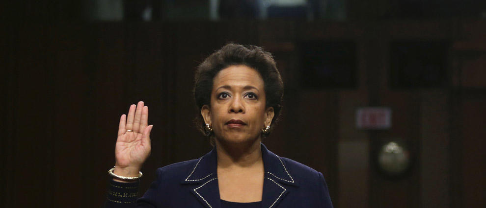 Dat Legacy: Corruption Investigations In Obama Administration