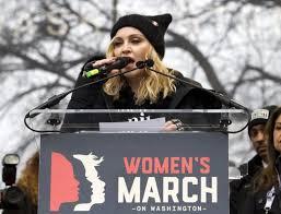 Texas Radio Station Bans Madonna. More Winning