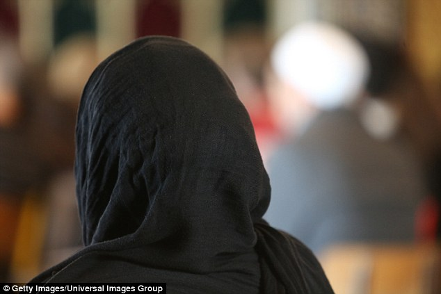 NYC To Pay $60,000 Each To 3 Muslim Women For Forcing Them To Remove Hijabs For Mugshots