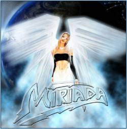 Miriadia- Illusion Of Love