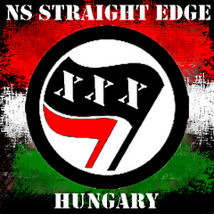 MMA Hungary