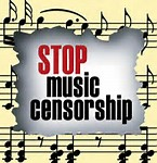 Pro European Music Artists Censored, Degenerates Promoted