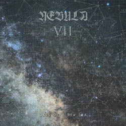 Nebula VII- Dawn Of A New Era