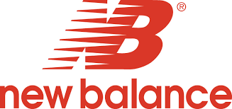 Support New Balance