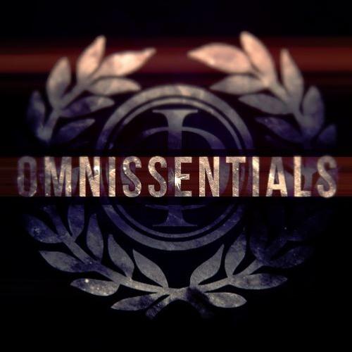 Omnissentials Episode 2