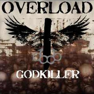 Overload- Middle Class
