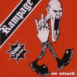 Rampage- Das sind wir, 3