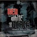 Red White And Black- Skinhead Rock 'N' Roll