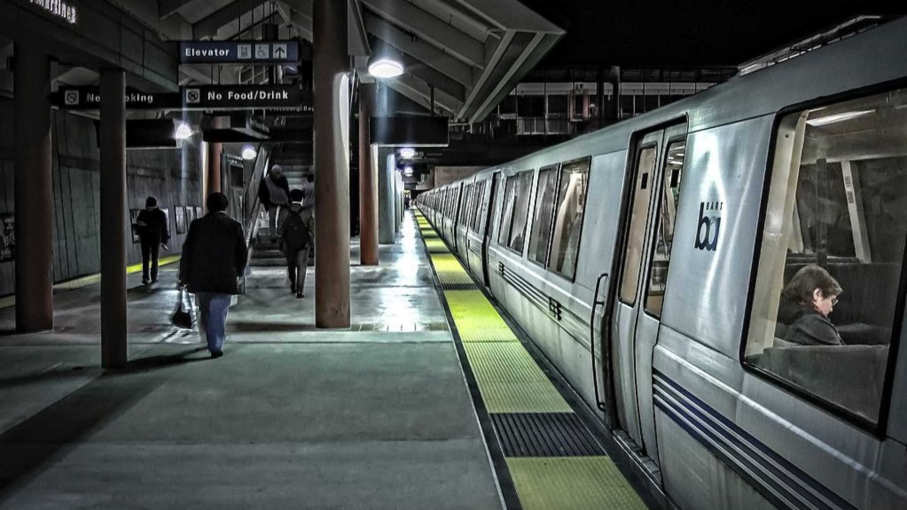 San Francisco- Video Of Minorities Upholding Racial Stereotypes Can`t Be Released Because It Will Uphold Racial Steroetypes