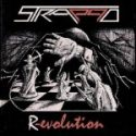 Pick Of The Week: Strappo- R-evolution