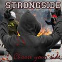 Strongside – Choose your Side