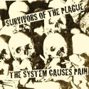 surVIVors of the plague: New D-Beat Punk / Hardcore Band