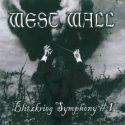 West Wall- Blitzkrieg Symphony
