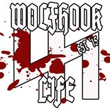 Wolfhook Life Radio Interview