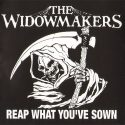 Widowmakers- Reap What You`ve Sown