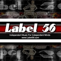 Label 56/ Uprise Direct Blog